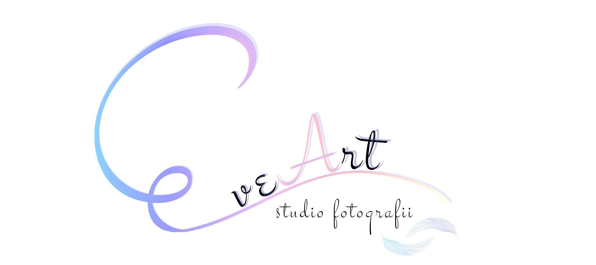 fotografia EveArt