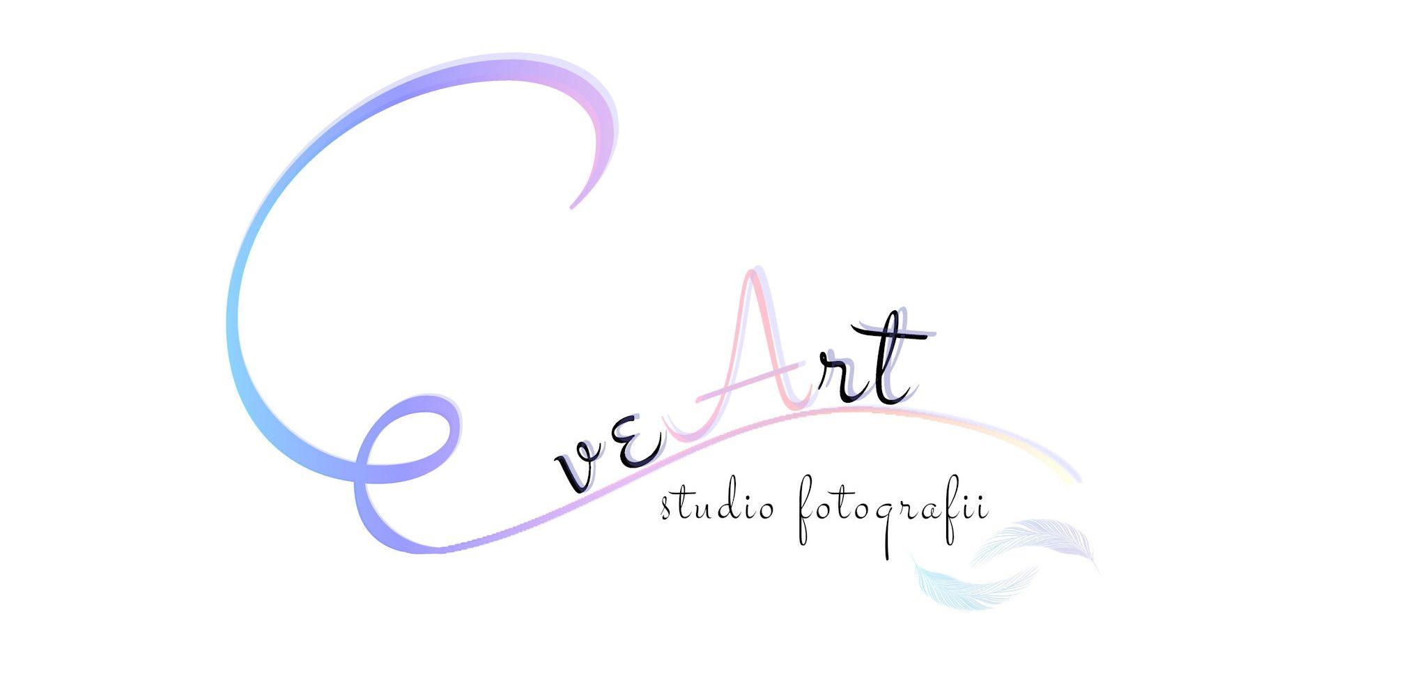 EveArt Studio