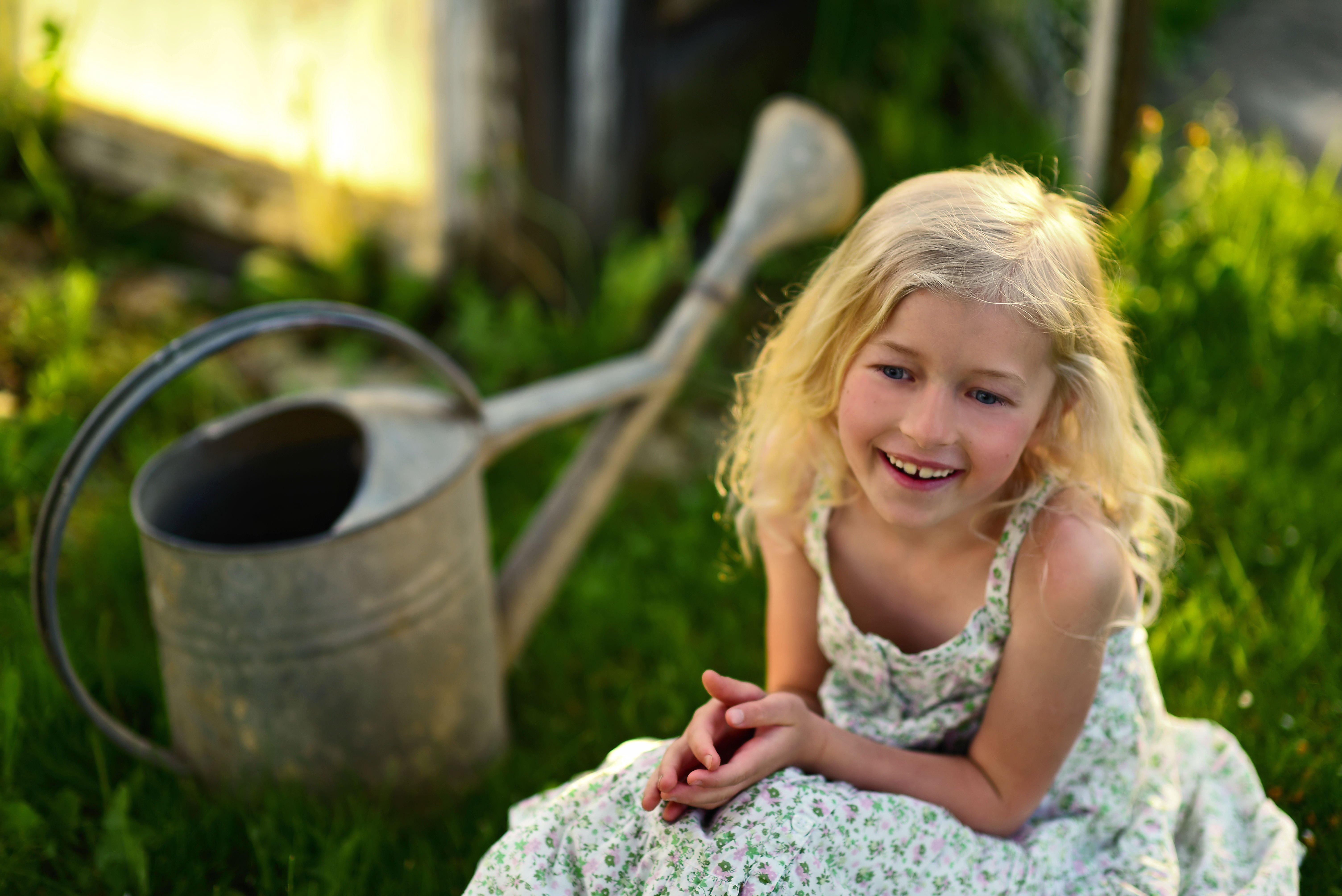 fotograf_krosno_dla_dziecka_dzieciecy_plener_jaslo_rzeszow_strzyzow_eveart
