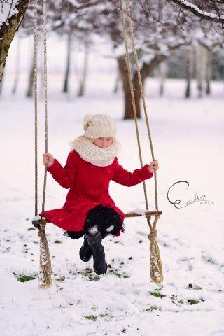 fotograf_krosno_sesja_portretowa_eveart