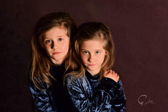 portret_art_portfolio_fotograf_krosno_rzeszow_eveart