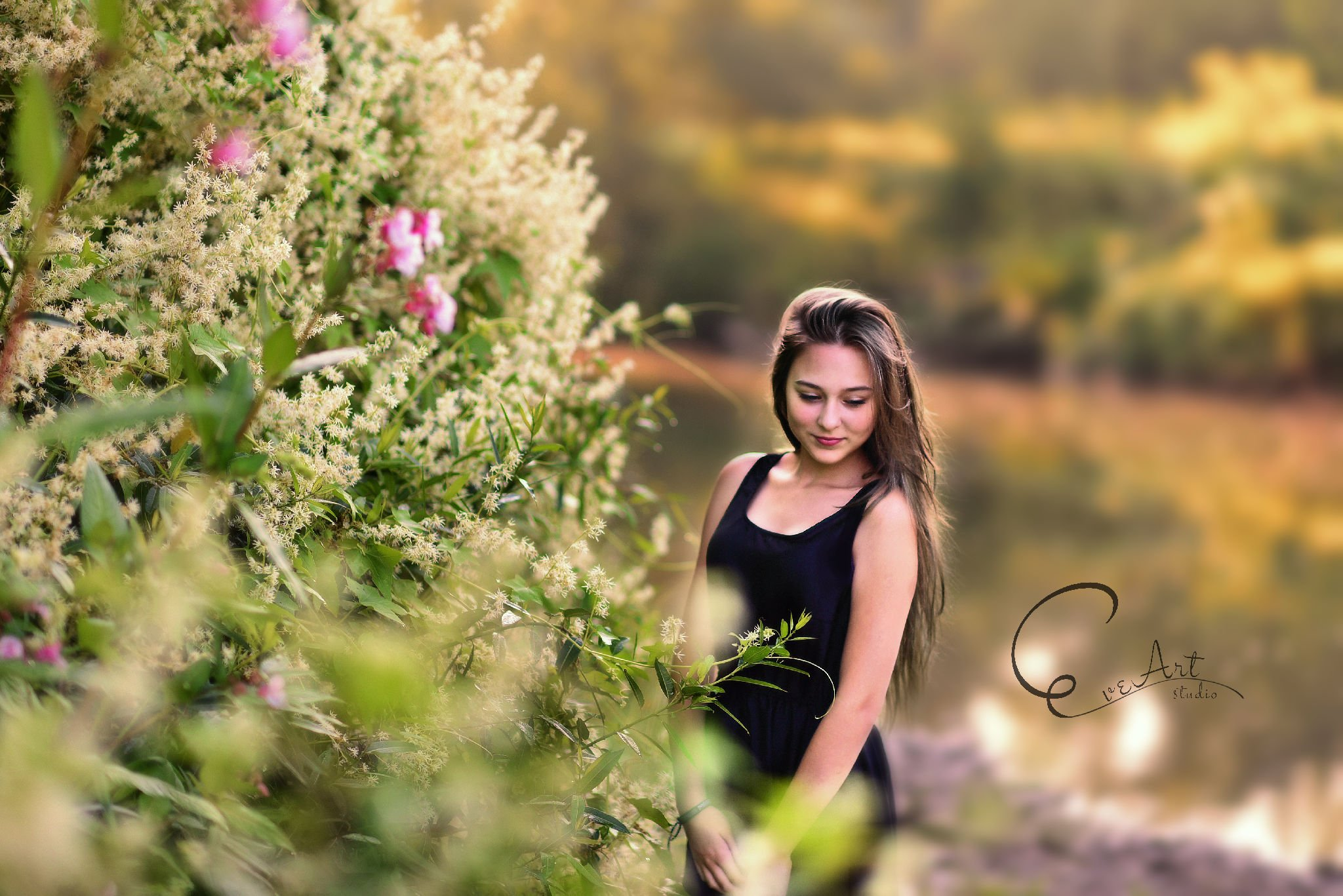 sesja_W_plenerze_fotograf_krosno_rzeszow_eveart