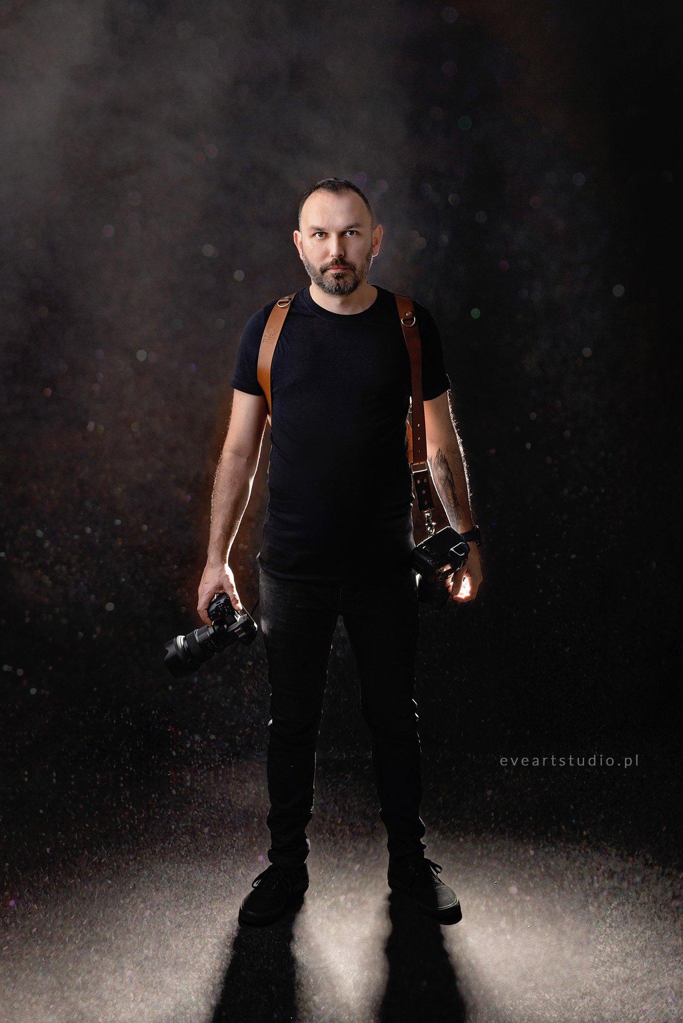 fotograf_krosno_sesja_biznesowa_do_CV_www_eveart